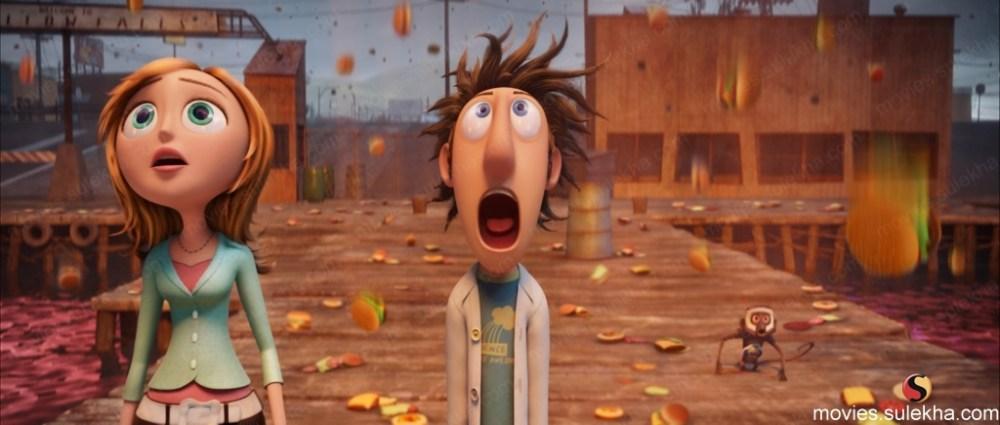 Resenha do filme