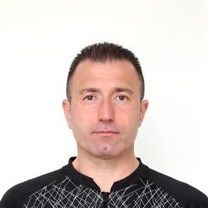 BB Erzurumspor ile Denizlispor maçının hakemi belli oldu