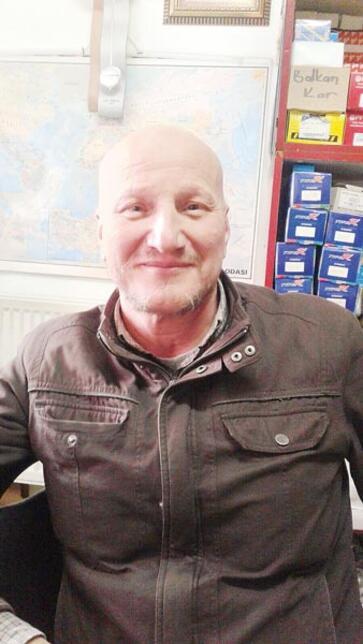 Motosikletli katil çeteye ceza yağdı