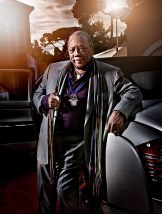QuincyJones_Maybach2011__COL0960-2 2