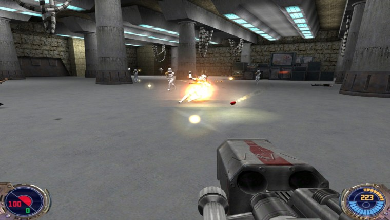 ConsoleScreenshots3