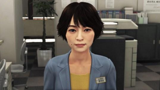 yakuza7_girl10