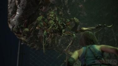 Resident-Evil-3-leaked-screenshots-11