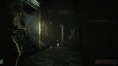 Resident-Evil-3-leaked-screenshots-15