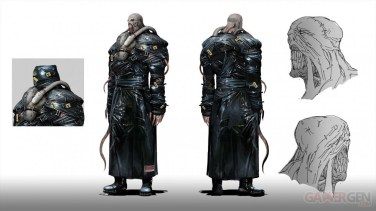 Resident-Evil-3-leaked-screenshots-22-nemesis-artwork