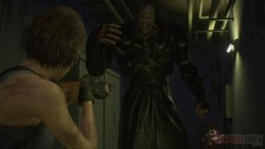 Resident-Evil-3-leaked-screenshots-3