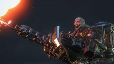 Resident-Evil-3-leaked-screenshots-6