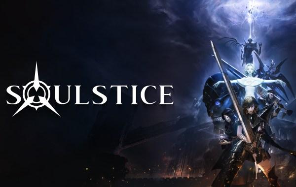 soulstice fantasy rpg