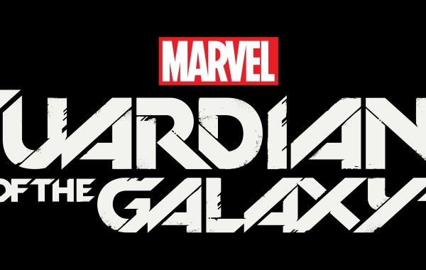 guardians of the galaxy 2021