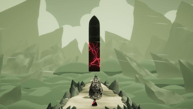 death's door porta