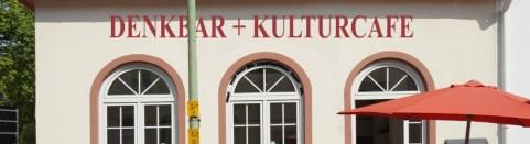 Presse – Kulturcafe