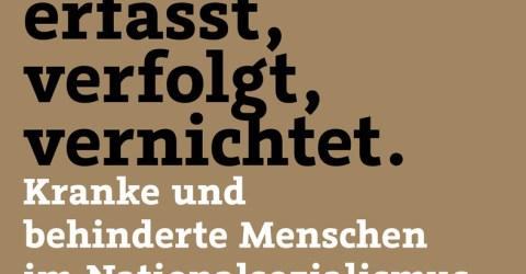 """Donnerstag, 12.4.2018 20:00 Uhr """"Dem Erscheinungsbild nach dem Dackel typen zuzurechnen"""" Vortrag von Thomas Schnitzler (Trier)"""