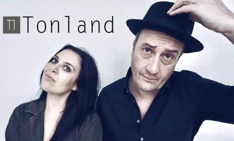 Samstag, 6.7.2019, 20:00 Uhr – Tonland