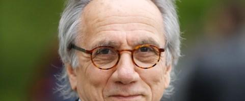 """Mittwoch, 3.7.2019, 20:00 Uhr – Hans Blumenberg als """"Typus"""" – Ein Beitrag zur Soziologie der Intelligenz"""
