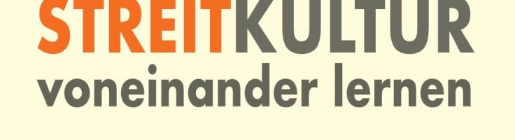 """Dienstag, 11.6.2019, 19:00 Uhr – StreitKultur III – """"Verwandtschaft und Adoption: Friedensstabilisierung in Neuguinea"""""""