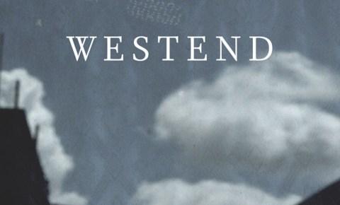 """Donnerstag, 9.5.2019,  20 Uhr – Frankfurt liest ein Buch: """"Westend von Martin Mosebach"""""""