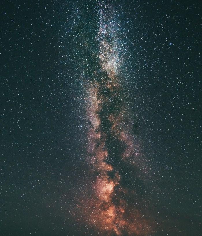 denkbrocken_sternenhimmel.jpg