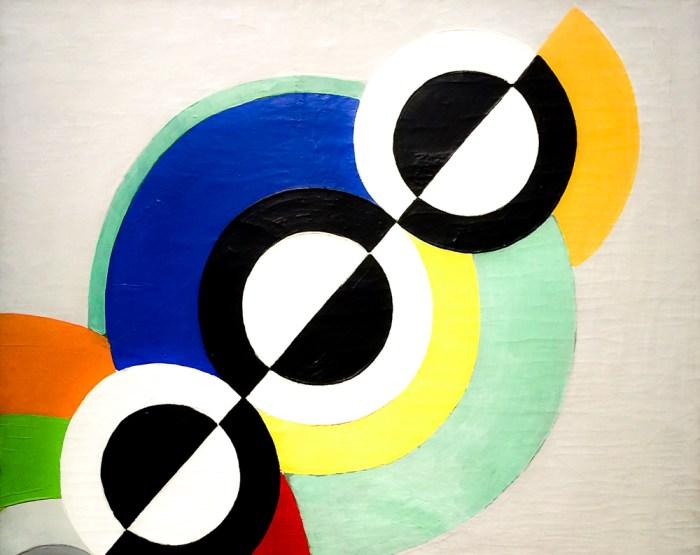 Robert_Delaunay,_Rythmes,_1934.jpg