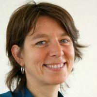 Monika Möhlenkamp | denkhausbremen