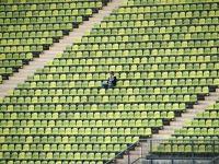 Niedriglöhne in der Bundesliga