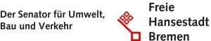 SUBV-Logo-klein-1024x201