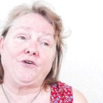 Interview mit Janet Smith, Sierra Club North Carolina, USA