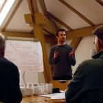 Workshop in Bremen: Degrowth und Gerechtigkeit in der Praxis