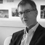 Norbert Reuter: Es geht nicht nur um höhere Einkommen