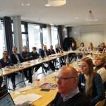 Debatte zwischen Umweltschützern und Industrie: Wie geht Nachhaltigkeit beim Hygienepapier?
