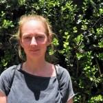 Julika Tribukait: Globale Gerechtigkeit in den Fokus rücken