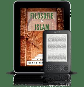 filosofie en islam ipad en e-reader
