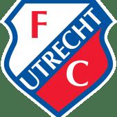 800px-FC_Utrecht