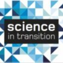 science-in-transition