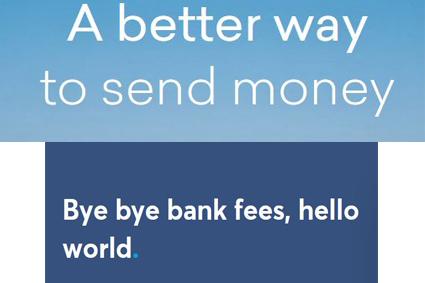Transfer Uang Dari Luar Negeri ke Indonesia dan Dari Indonesia ke Luar Negeri | Gratis
