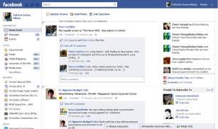 Stationäres Interface von Facebook. https://whatsonyourmindmiss.files.wordpress.com/2011/09/fb-new-interface1.jpg