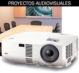 cuadrado_audiovisuales_LEYENDA