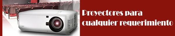 slider_proyectores_600