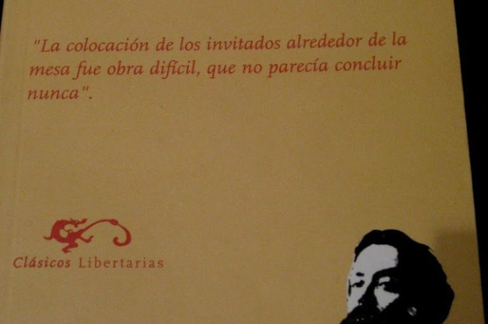 Crimen legal / Alejandro Sawa