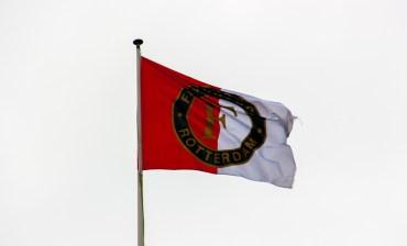 feijenoord-flag