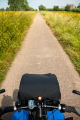 the-path-ahead