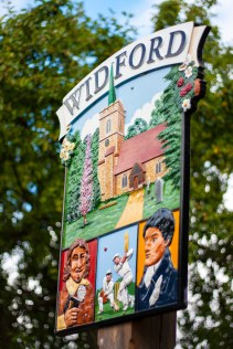 widford-sign
