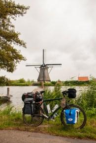 windmill-with-bike