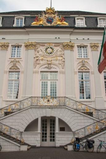 Bonn-Rathaus