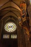 SB-cathedral-organ