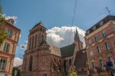 SB-church