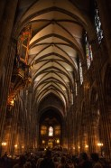SB-inside-cathedral