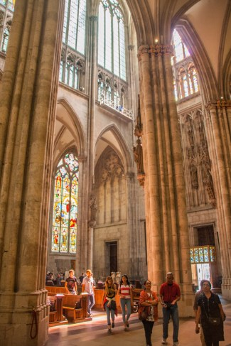 inside-cologne-cathedral