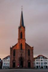 kehl-church