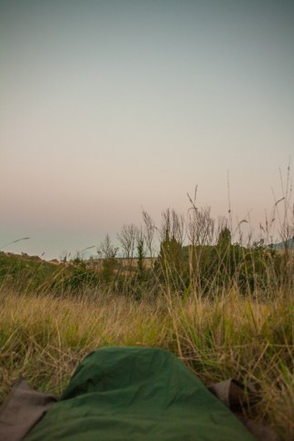 bivvy-spot-in-the-hills