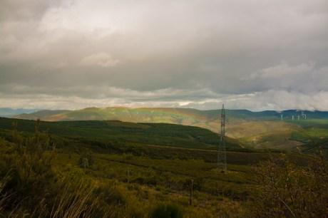 rainbow-on-the-hills
